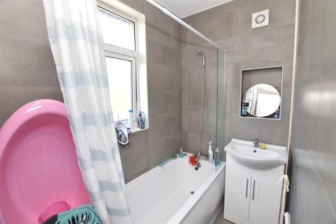 1 bedroom maisonette for sale - St. Johns Road, Wembley