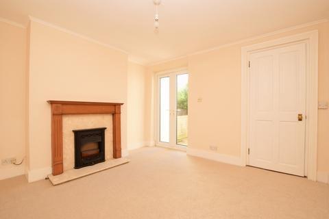 3 bedroom terraced house to rent - Norman Road Tunbridge Wells TN1