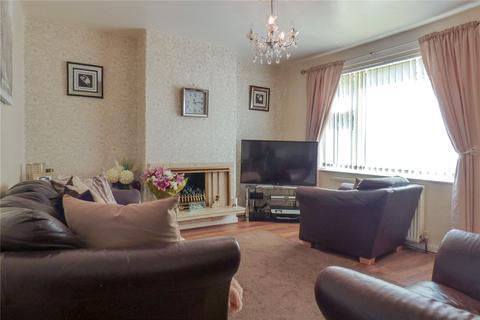 3 bedroom semi-detached house for sale - Kings Road, Ashton-under-Lyne, Greater Manchester, OL6