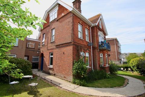 1 bedroom ground floor flat for sale - ILMINSTER ROAD, SWANAGE