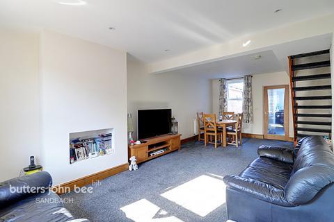 2 bedroom cottage for sale - Park Lane, Sandbach