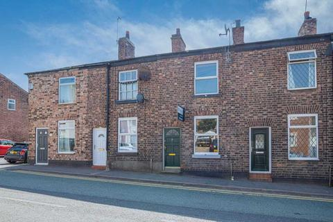 2 bedroom terraced house for sale - Byrons Lane, Macclesfield