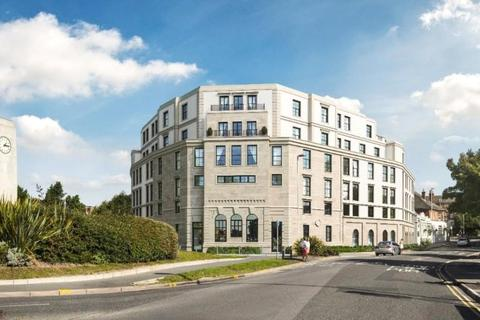 2 bedroom apartment for sale - Commercial Road, Poole, Dorset, BH14