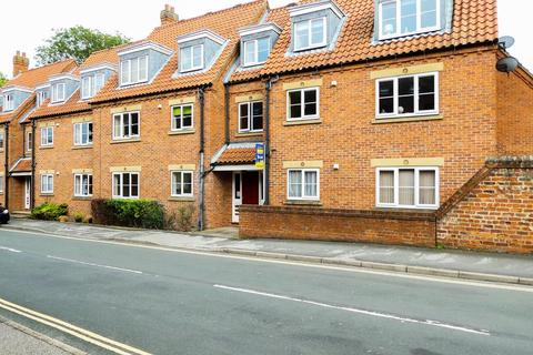 2 bedroom apartment to rent - 11,  Riding Mews, School Lane, Beverley, East Riding Of Yorkshire