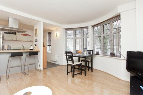 2 bedroom flat for sale - Mornington Grove, London E3
