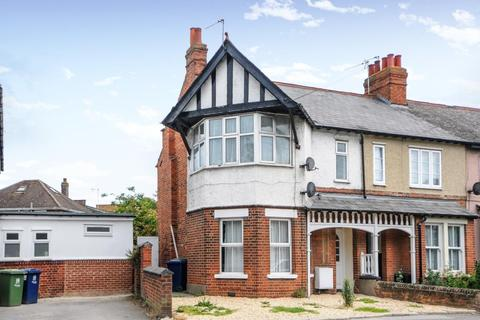 5 bedroom end of terrace house to rent - Oxford Road, HMO Ready 5 Sharers, OX4