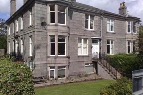 4 bedroom flat to rent - St Devenicks Terrace, Aberdeen, AB15
