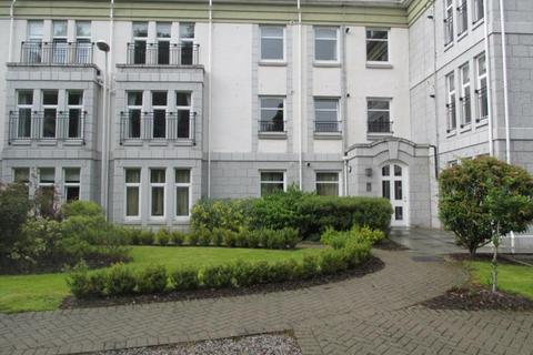 3 bedroom ground floor flat to rent - Grimond Court, Ground Floor, AB15