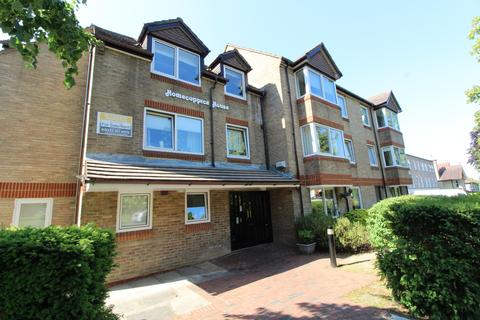1 bedroom retirement property for sale - Park Avenue, Bromley, BR1