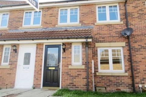 3 bedroom terraced house for sale - Forest Gate, Forest Hall, Newcastle upon Tyne, Tyne and Wear, NE12 9EF