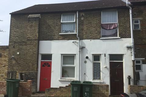 1 bedroom flat to rent - Mountpleasant Road, Lewisham, Lewisham SE13