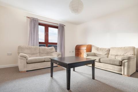 2 bedroom flat to rent - Easter Dalry Road Edinburgh EH11 2TS United Kingdom