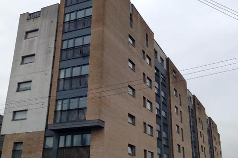 2 bedroom flat to rent - Bell Street, Merchant City, Glasgow, G4