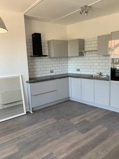 1 bedroom flat to rent - Nuxley Road, Belvedere DA17