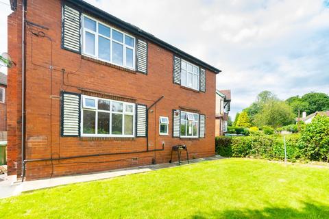 5 bedroom flat to rent - St. Chads View, Leeds, LS6