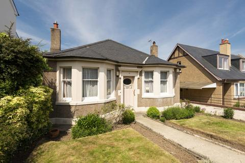 3 bedroom detached house for sale - 86 Craigleith Hill Avenue