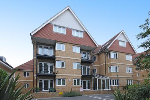 2 bedroom flat for sale - Hendon Lane, Finchley N3, N3