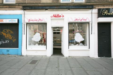 Property for sale - Newhaven Road, Newhaven, Edinburgh, EH6 4BS