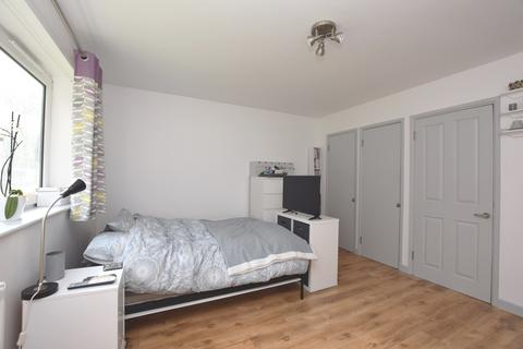 Studio for sale - St. Saviours Estate Bermondsey SE1