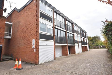 1 bedroom flat to rent - Banister Park, Southampton