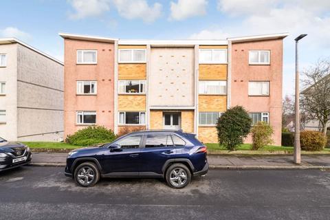 2 bedroom flat for sale - 49F Caiystane Gardens Edinburgh EH10 6TD