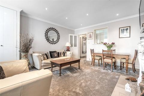 2 bedroom maisonette for sale - Upper Grosvenor Road, Tunbridge Wells, Kent, TN1