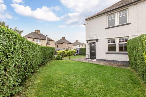 2 bedroom semi-detached house for sale - 10 Longstone Cottages, Edinburgh EH14 2AU