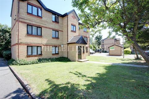 1 bedroom apartment to rent - Fielders Close, Enfield, Middlesex, EN1