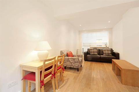 1 bedroom flat for sale - Sussex Place, Hyde Park, W2