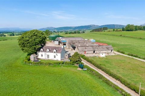 Farm for sale - Lot 1 Auchensalt Farm, By Thornhill, Stirling, Stirlingshire, FK8