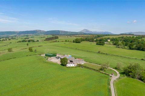 Farm for sale - Auchensalt Farm, By Thornhill, Stirling, Stirlingshire, FK8
