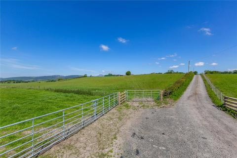 Farm for sale - Lot 2 Auchensalt Farm, By Thornhill, Stirling, Stirlingshire, FK8
