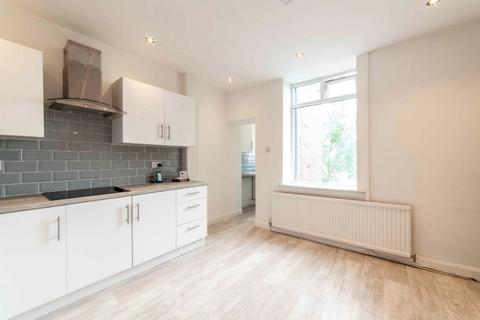 2 bedroom terraced house for sale - Stockport Road, Mossley, Mossley, OL5 0RF