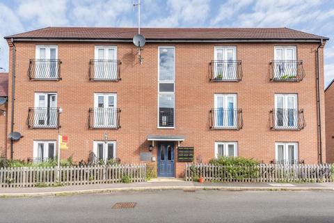 1 bedroom flat for sale - Buckingham Park,  Aylesbury,  Buckinghamshire,  HP19