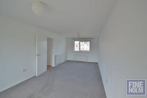 2 bedroom flat to rent - PIERSFIELD TERRACE, EDINBURGH, Midlothian, EH8