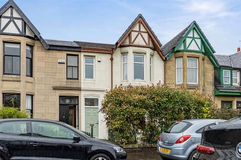 4 bedroom terraced house for sale - Verona Avenue, Scotstoun, Glasgow