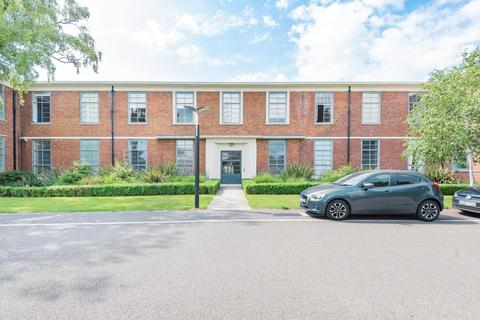 2 bedroom flat for sale - The Garden Quarter,  Trenchard Lane,  Caversfield,  Bicester,  Oxfordshire,  OX27