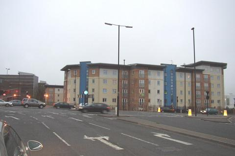2 bedroom apartment to rent - Knightsbridge Court, Gosforth, Newcastle upon Tyne NE3