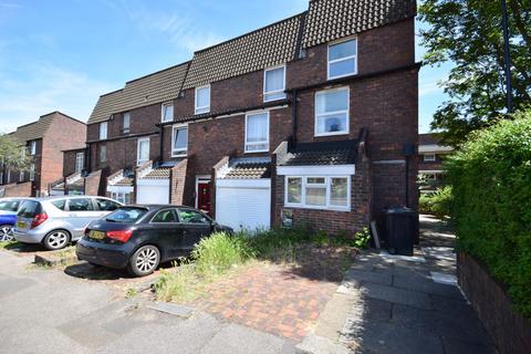 Studio to rent - Clarendon Rise, Lewisham, SE13