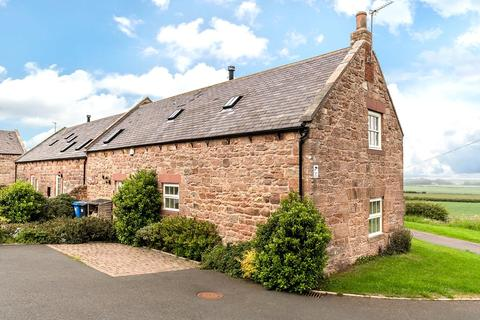 2 bedroom terraced house for sale - Bramble Barn, Mount Hooley, Northumberland