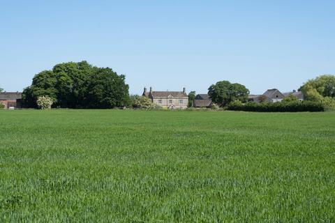 Farm for sale - Kelmscott, Lechlade, Gloucestershire