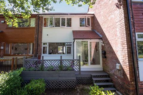 3 bedroom mews for sale - Simister Green, Prestwich
