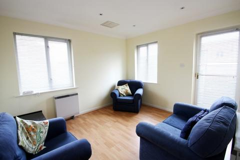 1 bedroom flat for sale - Belgrave Court, Ascalon Street, London, SW8