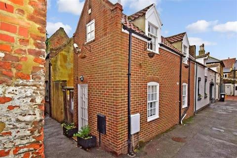 1 bedroom end of terrace house for sale - South Court, Deal, Kent