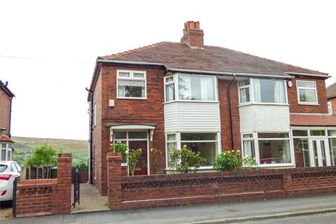 3 bedroom semi-detached house for sale - Market Street, Mossley, OL5