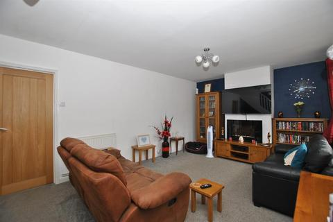 3 bedroom semi-detached house for sale - Wythburn Road, Newbold, Chesterfield, S41 8DP