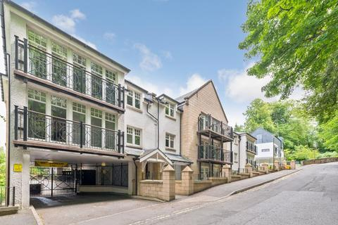 3 bedroom flat for sale - 6/10 West Mill Road, Colinton, Edinburgh, EH13 0NX