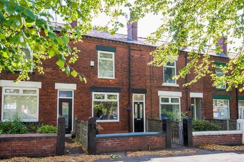 2 bedroom terraced house to rent - Walkden Road, Worsley, Manchester, M28 7FG
