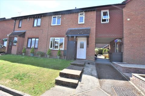 3 bedroom semi-detached house for sale - Strawberry Fields Swanley BR8