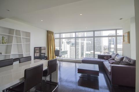 2 bedroom apartment for sale - Pan Peninsula Square, East Tower, Canary Wharf E14